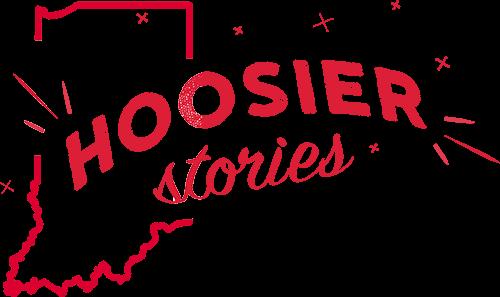 Hoosier Lottery Indiana S State Lottery Hoosier Lottery