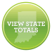 View State Totals