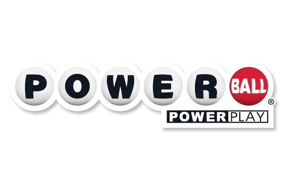 Powerball Drawing Hoosier Lottery Hoosier Lottery