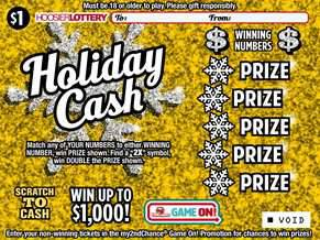 il_lottery_holiday_cash