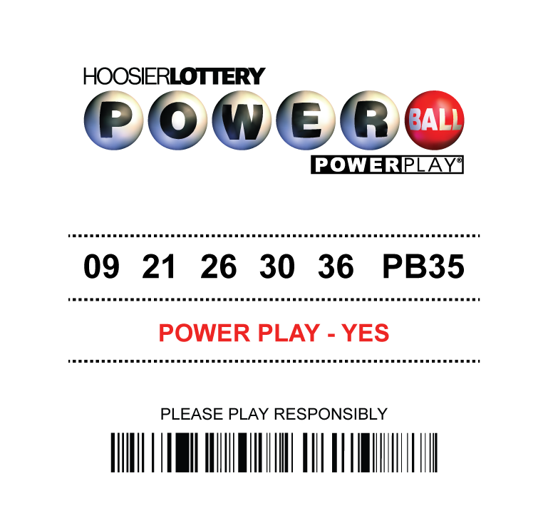 Powerball Drawing | Hoosier Lottery | Hoosier Lottery on electrical cad drawings, learn to read drawings, understanding electrical drawings,