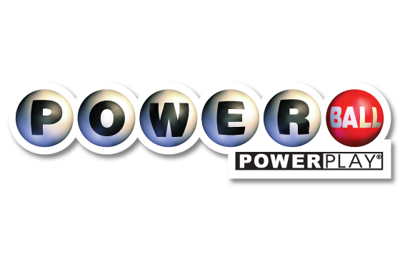 powerball march 16 2020