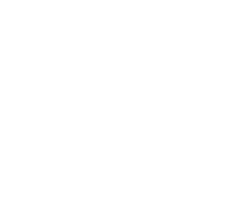 Anticipate the Drawing