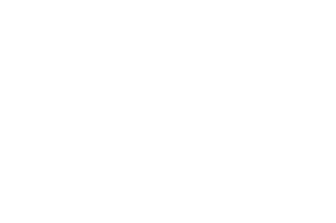 Play for Instant Fun