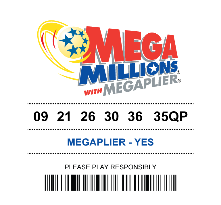 Mega Millions Drawing Hoosier Lottery Hoosier Lottery