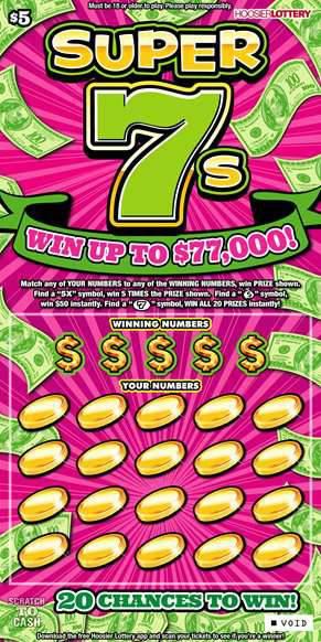 nm_lottery_super_7s