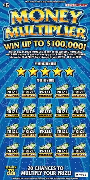 tx_lottery_money_multiplier