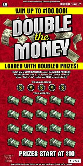 in_lottery_double_the_money