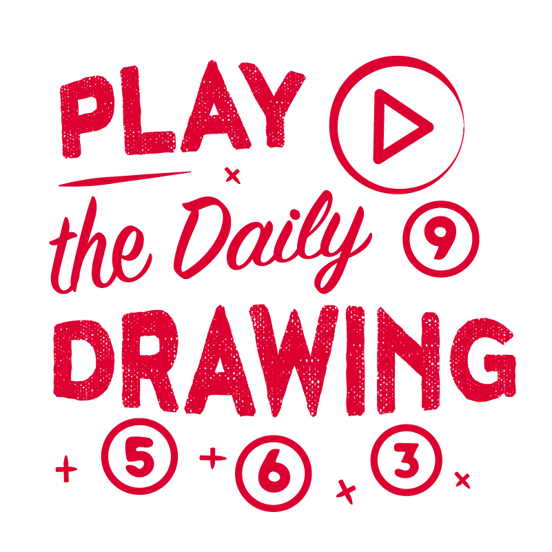 Draw It Spiel
