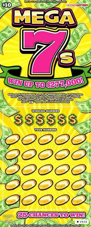 wv_lottery_mega_7s