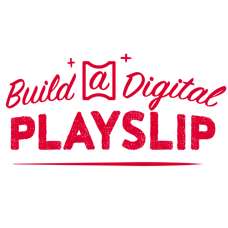 Build a Digital Playslip