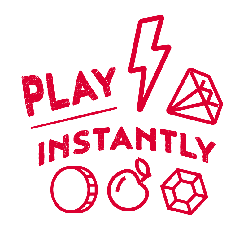 Play Instantly