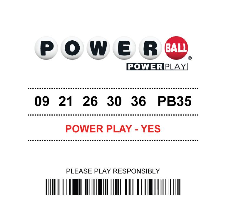Powerball Drawing Hoosier Lottery Hoosier Lottery